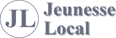 Jeunesse Local  美商婕斯香港網上商店